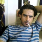 Foto Aboud Saeed_privat