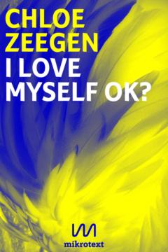 mikrotext-cover-201303-zeegen
