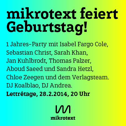verlagsparty-1