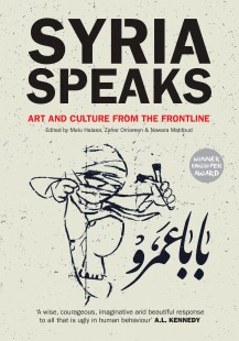 syria-speaks-front-cover-217x310