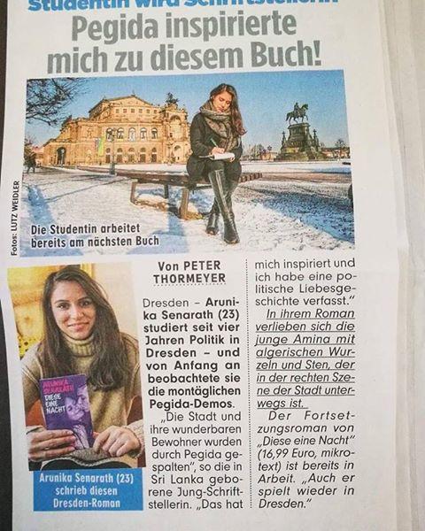 Arunika_Senarath_BILD_Dresden